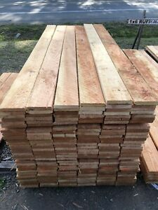 1x6 Lumber | Kijiji in British Columbia  - Buy, Sell & Save