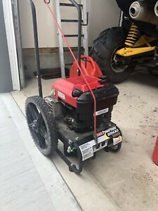 Coleman 2500 Generators | Kijiji - Buy, Sell & Save with