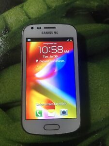 Used Bell Cell Phones | Buy New & Used Goods Near You! Find