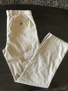 Men's Pants Tommy Hilfiger