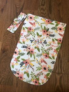 New Clothing/items, 3-6m, 6-12m