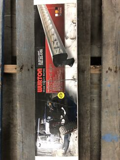 LED light bar 26 inch Coopers Plains Brisbane South West Preview