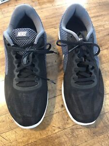 Nike Runners 10W New Condition