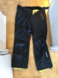 Men's Karbon Ski Pants - Size 2XL