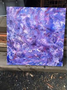 Painting $5 Tuggerah Wyong Area Preview