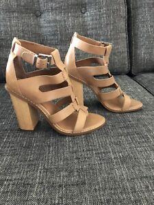 ff439b95b wittner sandals