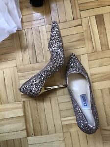 size 5 shoes for sell