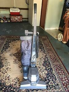 Kirby Vacuum  cleaner Alexandra Hills Redland Area Preview