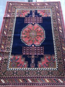 Rugs In Sharbour Area Nsw Carpets Gumtree