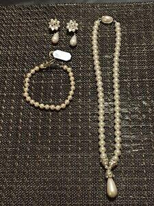 Bijoux de en perles fabriquées à la main en Grèce(négociable)