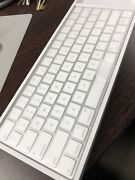 Brand new Apple wireless keyboard and mouse  Warriewood Pittwater Area Preview