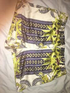 Women Shorts for Sale