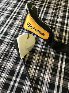 TaylorMade RBZ Stage 2 DROITIER