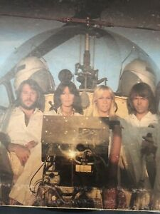 ABBA ARRIVAL LP Thuringowa Central Townsville Surrounds Preview