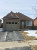 St.Catherines Gorgeous Roofing&Fix free est.lowest$$$4165588067