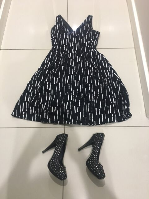 1d578f485 Women's dress target brand. NEW without tags .size 10 | Dresses ...