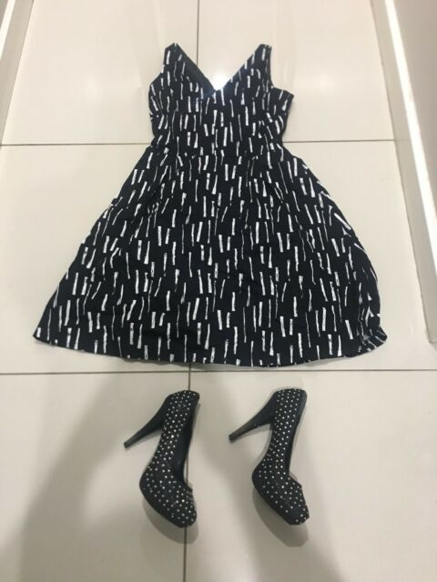 dfb8542017 Women's dress target brand. NEW without tags .size 10 | Dresses ...