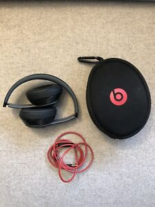 Beats solo 2 WIRED
