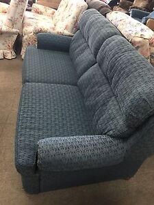 Sofa Bed St Marys Mitcham Area Preview