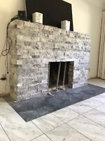 Professional and Affordable Tile Installer