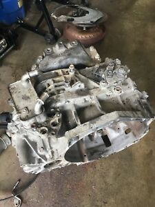 VW MK5/MK6 Gasser 09G 6 speed Automatic Transmission