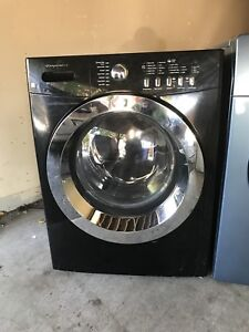 FRigidare perfect working WASHER can Deliver