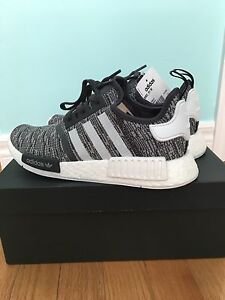 Adidas NMD R1 Women's Size 8