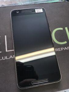 Nexus 6P - 32GB - unlocked