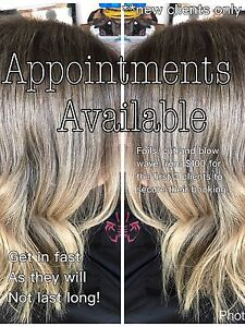 Looking for a new hairdresser? Whittlesea Whittlesea Area Preview