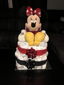minnie mouse cake Gumtree Australia Free Local Classifieds