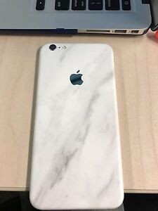 **UNLOCKED ** 64GB IPhone 6Plus 10/10 condition for sale
