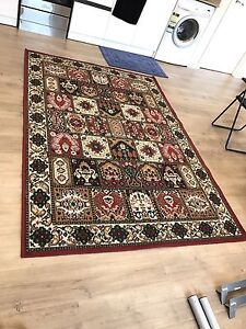 Rug for sale West Ryde Ryde Area Preview
