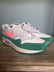 Nike Air Max 1 Watermelon Size 9.5