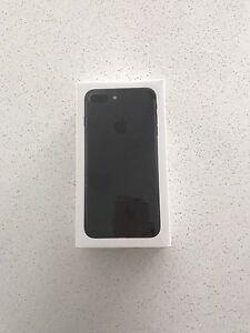 BRAND NEW IPhone 7Plus!!!! 128Gb