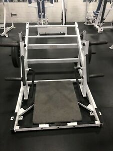 3f07ad9a345f Deadlift | Kijiji in Ontario. - Buy, Sell & Save with Canada's #1 ...