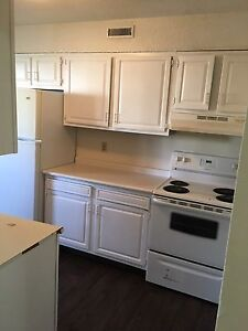 3 bed, 1 bath four plex unit (Riverside Meadows)