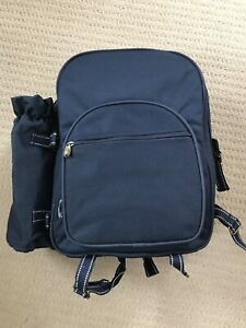 Lee Valley Picnic Backpack