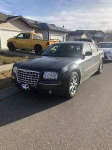 Chrysler 300 *Reduced