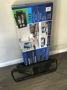 $150 wall mount only $100 NEVER USED