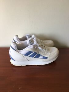 Adidas Womens shoes size 8