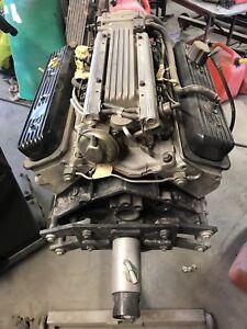 For 350 | Find New Car Engines, Alternators, Engine