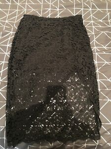 Skirt - Brand new, size 12 Greenvale Hume Area Preview