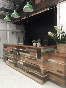 Kitchen Space available for rent Enmore Marrickville Area Preview
