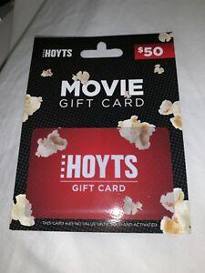 Hoyts Voucher Theatrefilm Gumtree Australia Free Local Classifieds