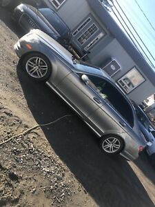 Mercedes c300 4matic 2013 sport package