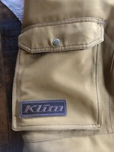 Klim snow suit brand new with out tags