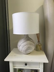 Table lamp for sale Haymarket Inner Sydney Preview