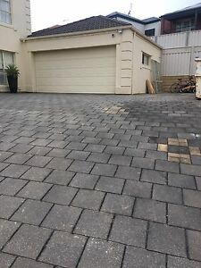 Pavers Athelstone Campbelltown Area Preview