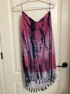 Size MEDIUM clothes