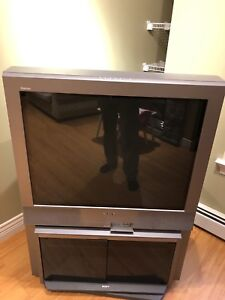 Television Sony for sale $45 or best offer